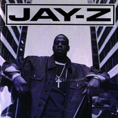 JAY Z | Vol. 3: Life and Times of S. Carter