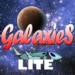 Galaxies Lite