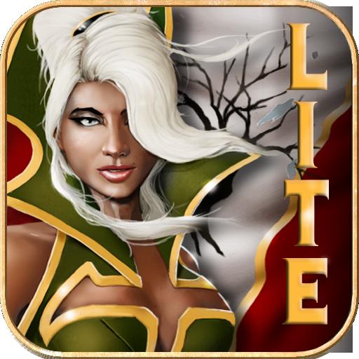 A Knights Dawn Lite iOS