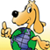 The Earth Dog Story icon