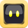 Steve|Arcade by Differential Apps icon