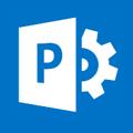 Office 365 Partner Admin