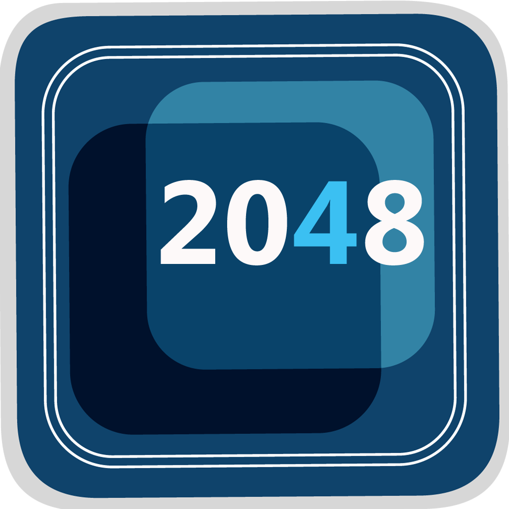 2048 -  eXtreme Edition For Mathematical Genius Free